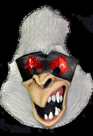 King Tokyo Kong Mask