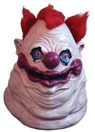 KK Fatso Mask