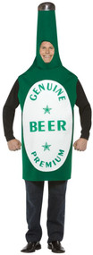 BEER BOTTLE ADULT
