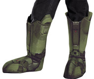 MASTER CHIEF BOOT COVERS CCHID