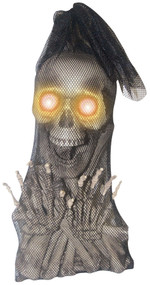 BAG OF BONES LIGHT UP EYES