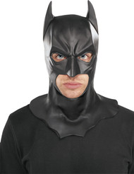 BATMAN ADULT FULL MASK