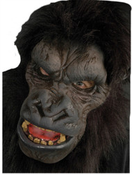 GO-RILLA LATEX MASK