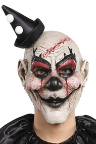 KILL JOY CLOWN MASK