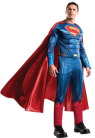 DOJ SUPERMAN GRAND HERITAGE ADULT