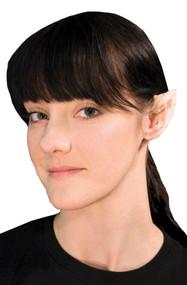 EZ FX SPACE EAR TIPS KIT