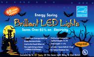 LED LIGHT SET 60 LIGHT