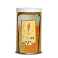 Malto per birra Base Pilsner Mr. Malt