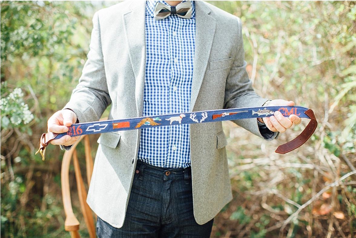 groom-gift-custom-needlepoint-belt.jpg
