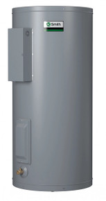 A. O. Smith DEL-50 Water Heater - 50 Gallon Commercial Electric