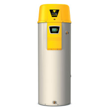 Commercial Water Heater Sales