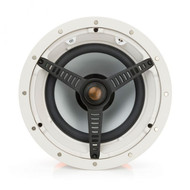 Monitor Audio - CT180 Ceiling Speakers