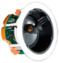 Monitor Audio - CT265-FX Ceiling Speakers