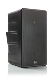 Monitor Audio Climate CL80 Outdoor Speakers