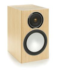 Monitor Audio Silver 1 Speakers