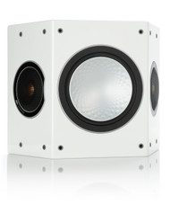 Monitor Audio Silver Fx Surround Speakers