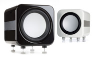 Monitor Audio Apex AW12 Subwoofer
