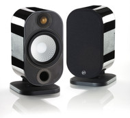 Monitor Audio Apex A10 Satellite Speaker
