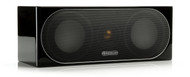 Monitor Audio Radius 200 Satellite Speaker