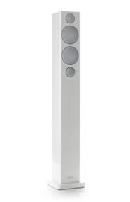 Monitor Audio Radius 270 Speakers