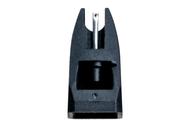 Ortofon Stylus DN 165E (Dual)