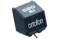 Ortofon Stylus 520 Mk II