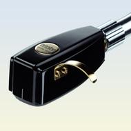 Ortofon SPU Royal GM MKII
