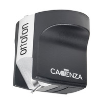 Ortofon Cadenza Mono Moving Coil Cartridge