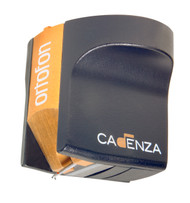 Ortofon Cadenza Bronze Moving Coil Cartridge