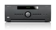 Arcam FMJ AVR850 AV Receiver