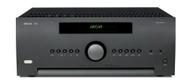 Arcam FMJ SR250 Stereo AV Receiver