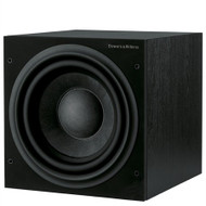 Bowers & Wilkins ASW610XP Subwoofer