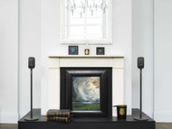 Bowers & Wilkins FS - M-1 Stands for M-1 Speakers (pair)