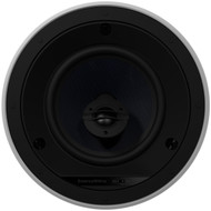 Bowers & Wilkins CCM662 In-Ceiling Loudspeakers (pair)