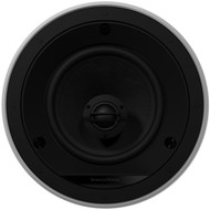 Bowers & Wilkins CCM665 In-Ceiling Loudspeakers (pair)