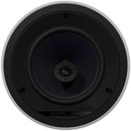 Bowers & Wilkins CCM683 In-Ceiling Loudspeakers (pair)