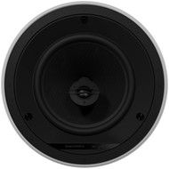 Bowers & Wilkins CCM684 In-Ceiling Loudspeakers (pair)