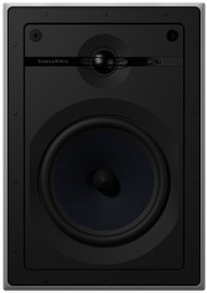 Bowers & Wilkins CWM663 In-Wall Loudspeakers (pair)