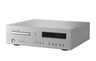 Luxman D-06U Super Audio CD Player