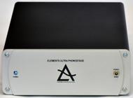 Leema Elements Ultra PhonoStage