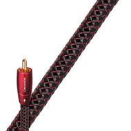 Audioquest Cinnamon Digital Coax Cable
