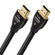 Audioquest Pearl HDMI Cable