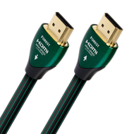 Audioquest Forest HDMI Cable