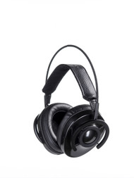 Audioquest NightOwl Carbon Headphones