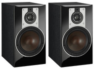 Dali Opticon 2 Loudspeakers