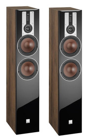 Dali Opticon 6 Loudspeakers