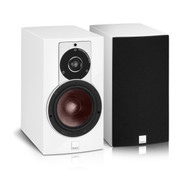 Dali Rubicon 2 Loudspeakers