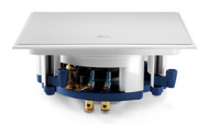 KEF Ci160QS Ceiling / Wall Speaker