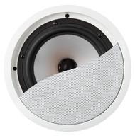 KEF Ci200QR Ceiling Speaker