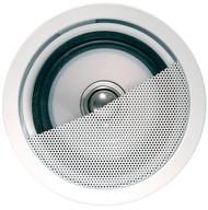 KEF Ci80.2QR Ceiling Speaker